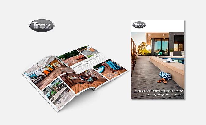 foto_referenzen-broschure-trex-schmidtun