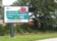 foto_referenz_special_billboard_landesha