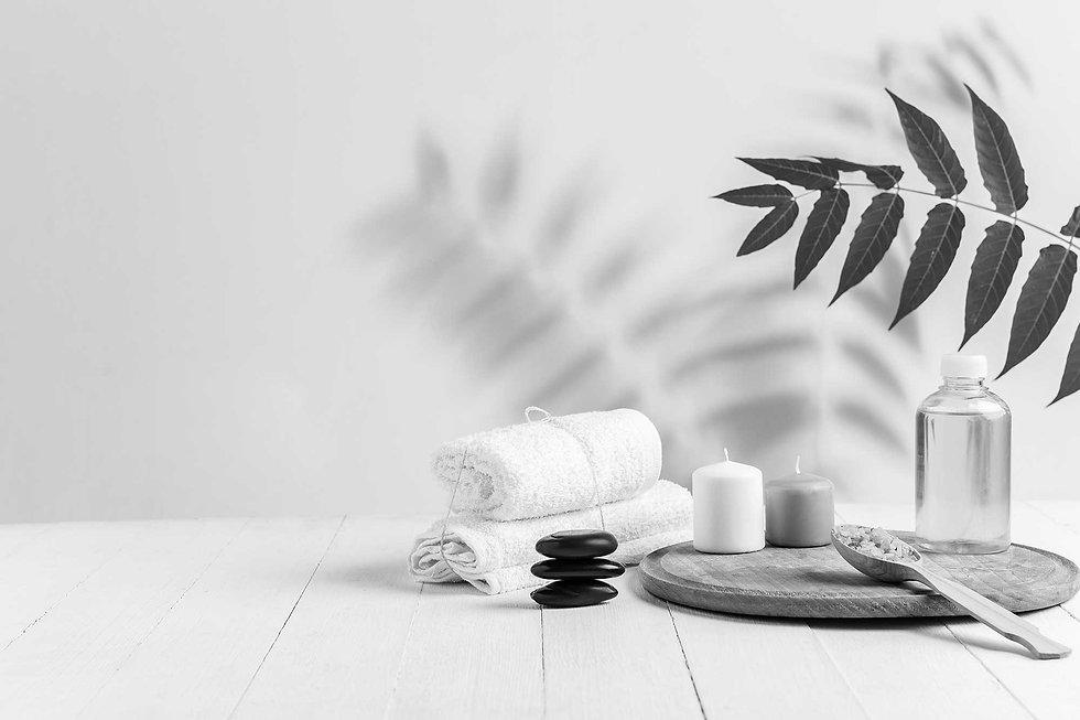 massagepraxis_czerwinski_foto_wellness.j