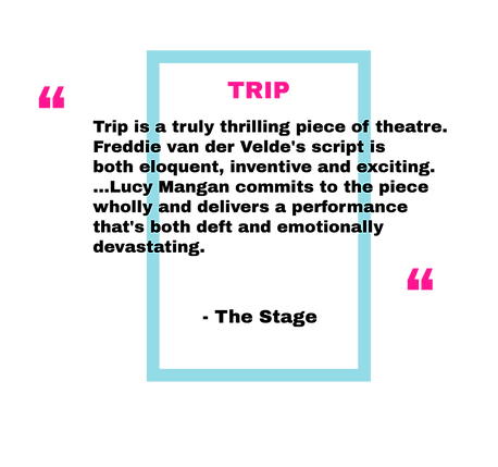 TRIP-03.png