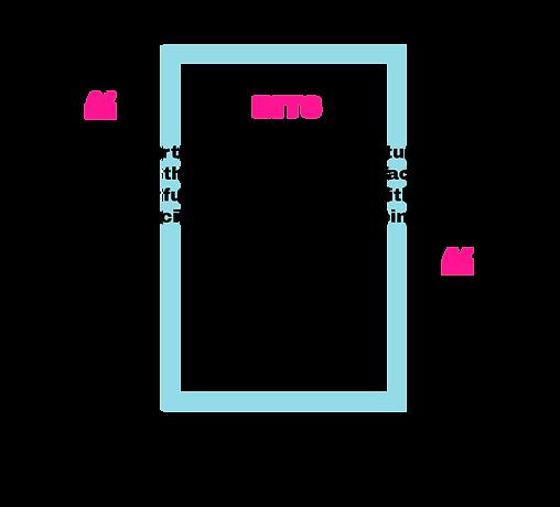 BITS-04.png
