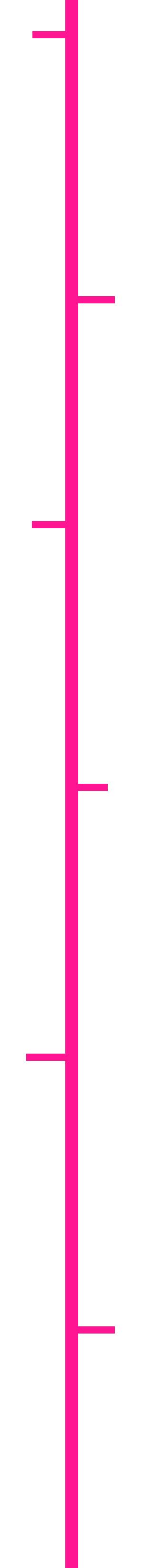 line-.png