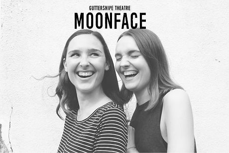 Moonface press image.jpg
