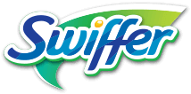 Swiffer.png
