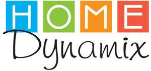 Home Dynamix.jpg