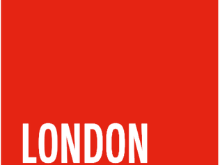 London Design Festival 2017  |  Events for the Calendar...