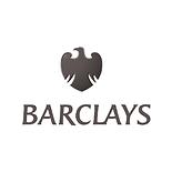 Barclays logo 2.png