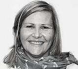 Deborah Spencer