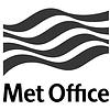 Met office logo 2.png