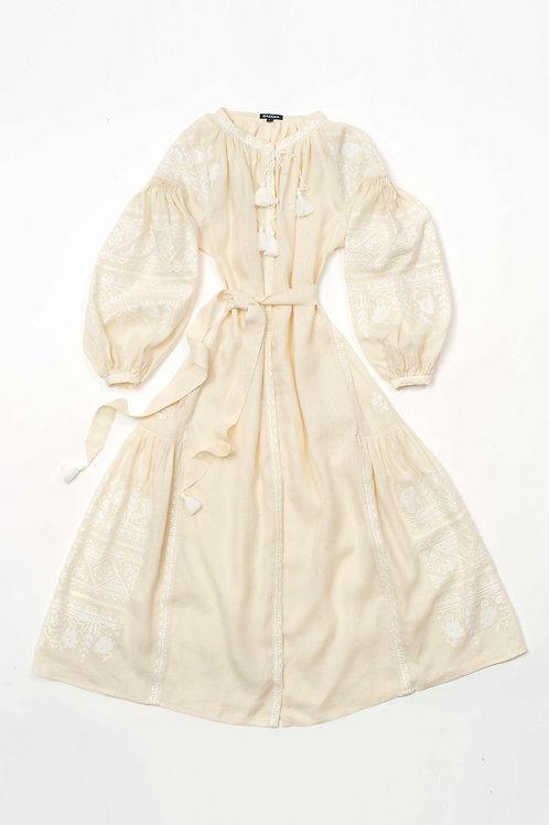 BAZENA dress