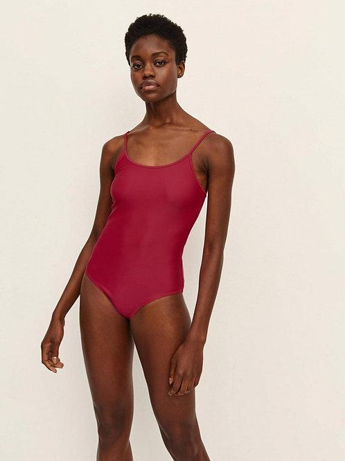Rika Studios Connor Body Suit/Swimsuit