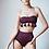 Thumbnail: Leslie Amon CLO Swimsuit