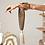 Thumbnail: Cult Gaia Angelou Bag Mini Ombre