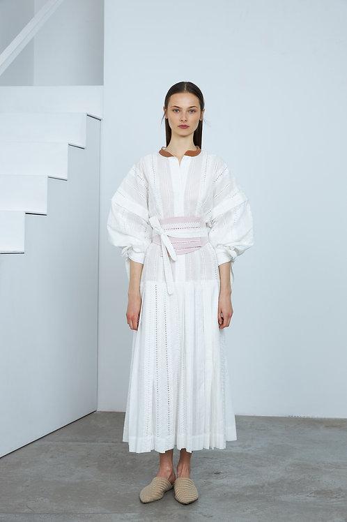 CHATTY Dress