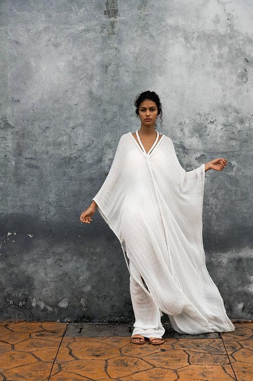 Kasia Kulenty Helena Goddess Gown
