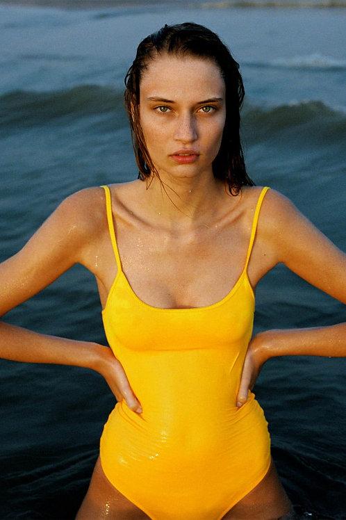 Rika Studios Connor Body Suit / Swimsuit