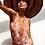 Thumbnail: Hanne Bloch Swimsuit