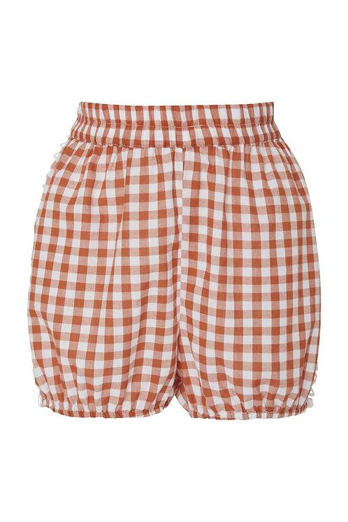 DODO BAR OR Gloria Short Pants