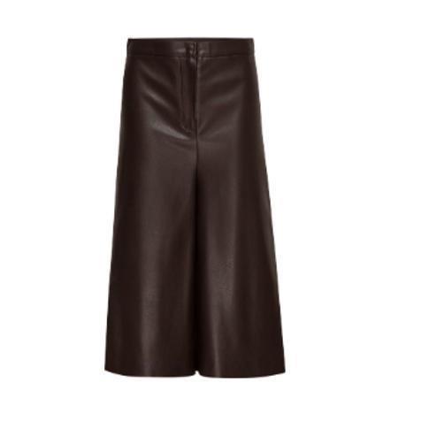 OCHI shorts