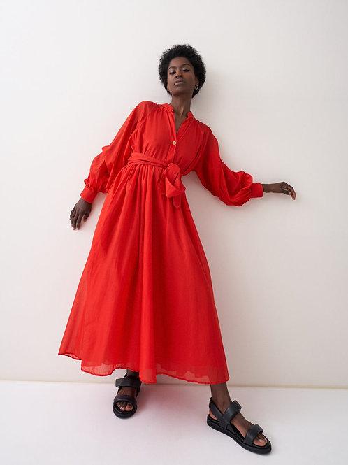 Rika Studios Athena Dress