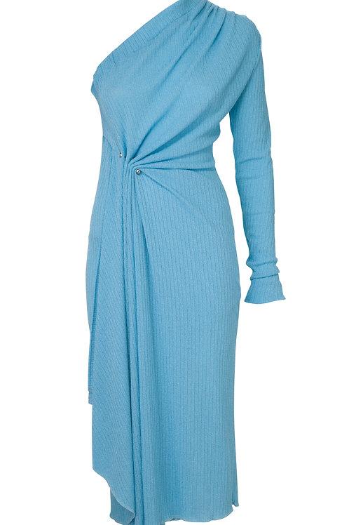 Dodo Bar Or Hanna dress