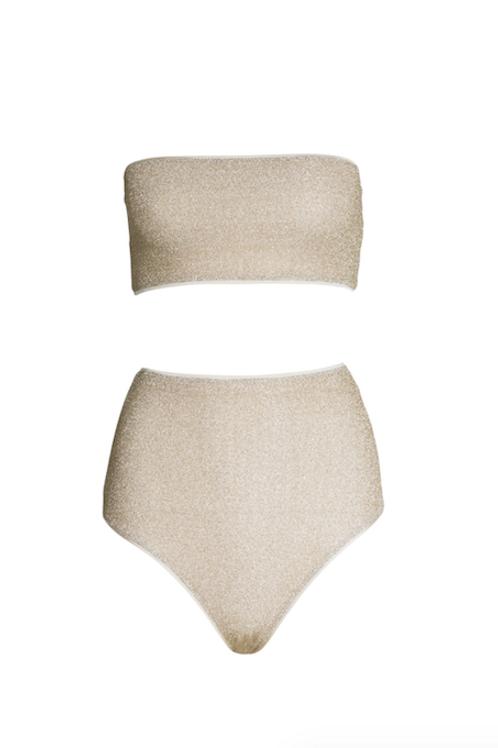 Hanne Bloch Swimsuit