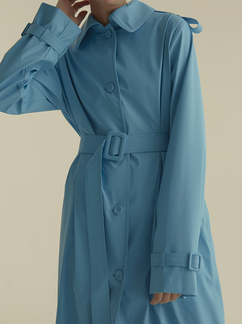 OLENICH raincoat
