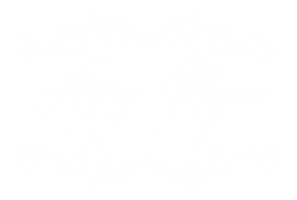 amymarie-logo-white.png