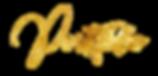 portfolio-gold.png