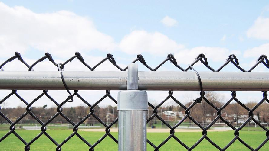 wire fence.jpg