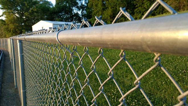 chain link fence.jpg