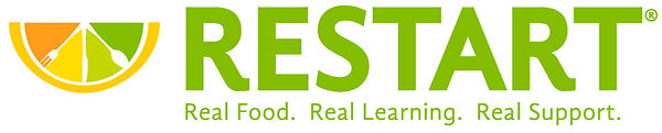 RESTART_Logo_Complete_RGB_300.jpg