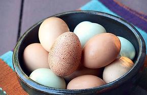 eggs-1482971_1920.jpg