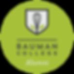 green_bc_alumni_logo_web.png