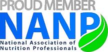 proud member of nanp logo.png