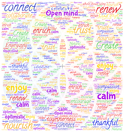 word art seed of life.PNG