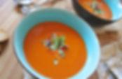 soup-1429797_1920.jpg