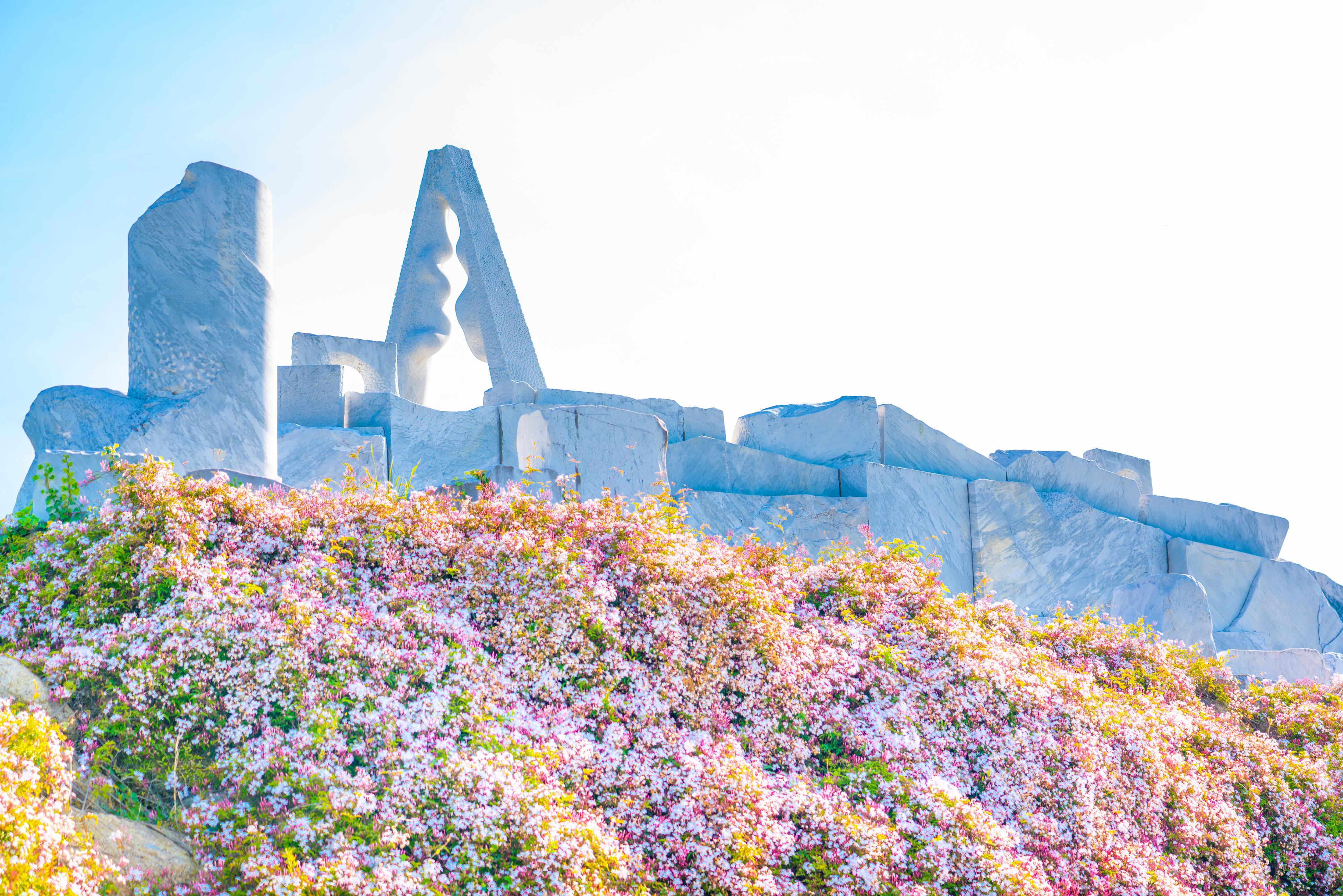 Hiroshima / Miraishinnooka