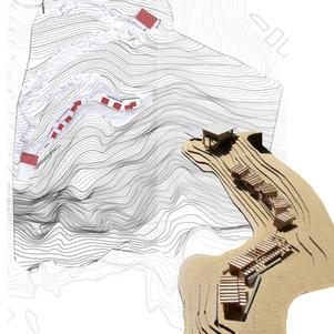 flexible fragmentation. 2012