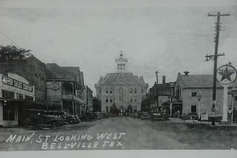 old bellville.jpg