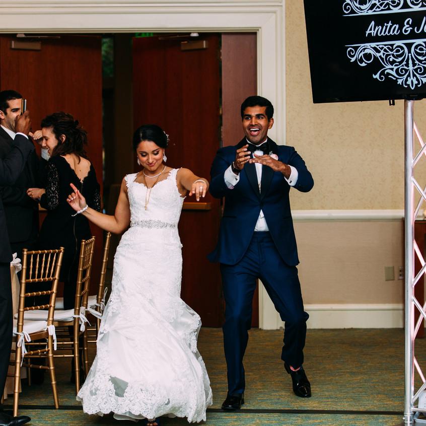 Anitajacob_Wedding_previews-97