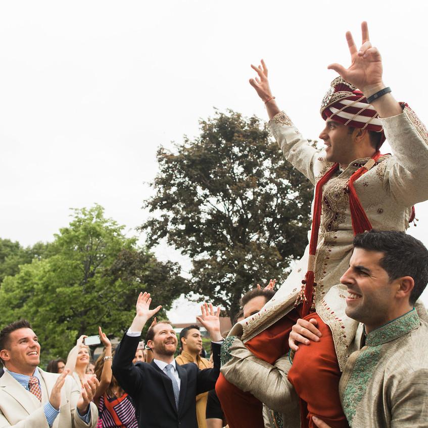 Trindade-Patel-Wedding (977 of 1636)-X2