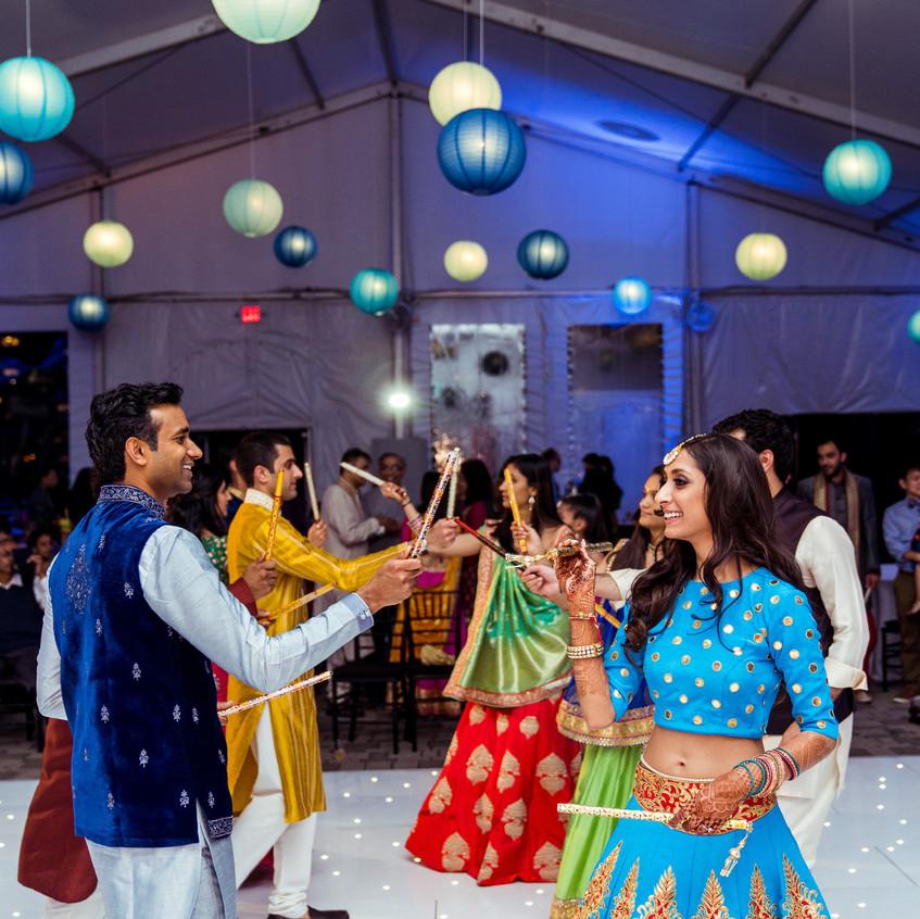 2018_SeetaVivek_Sangeet_Previews-31