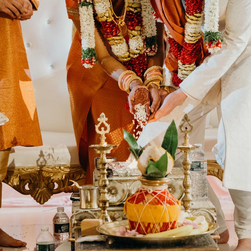 2019_KD_Wedding_Previews-91