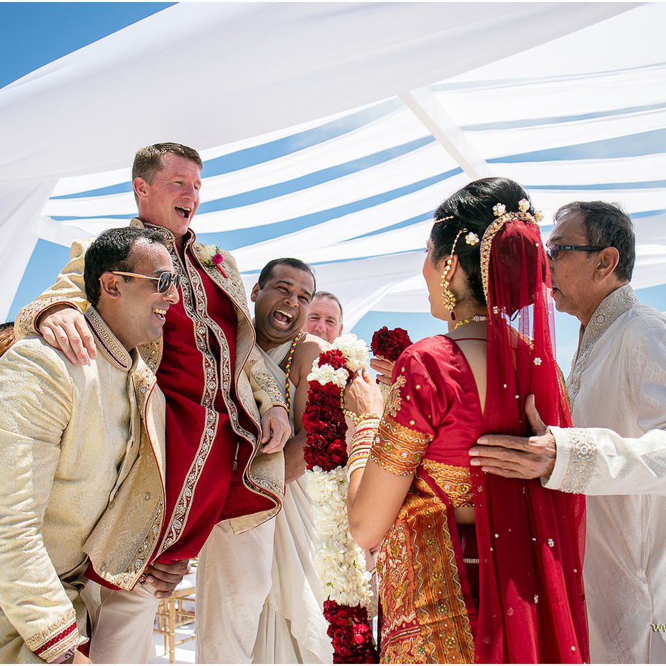 Boston Indian Wedding PlannerBoston Indian Wedding Planner