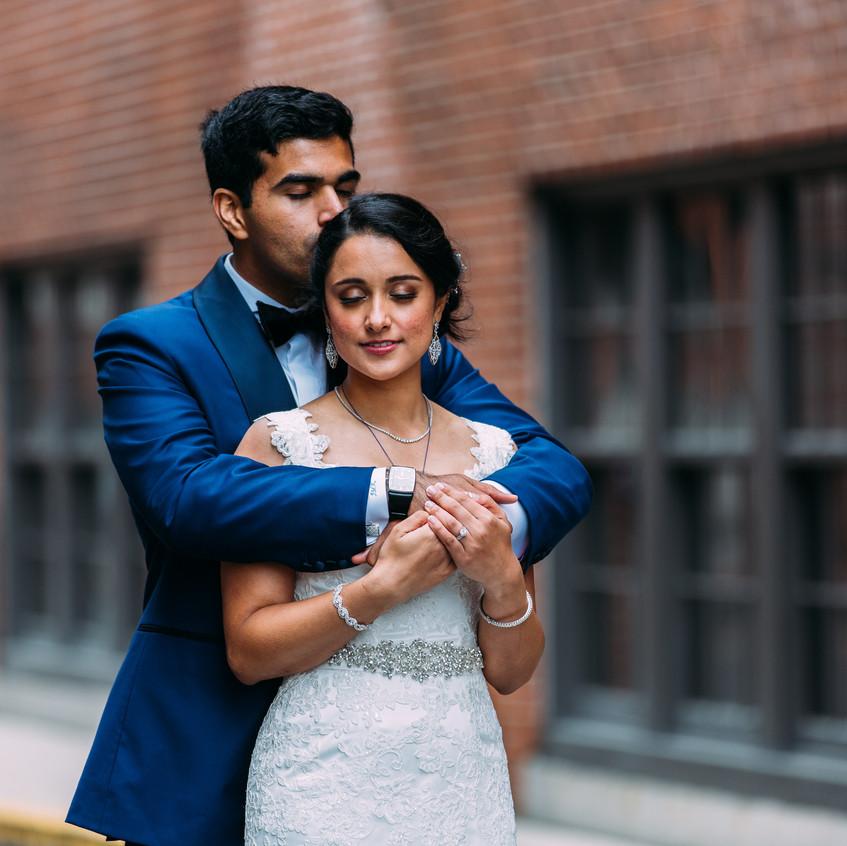 Anitajacob_Wedding_previews-77