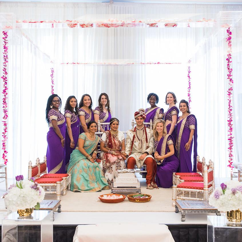 Trindade-Patel-Wedding (796 of 1636)-X2