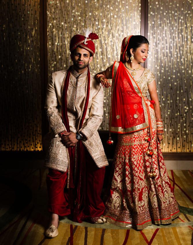 PA_previews_wedding-26