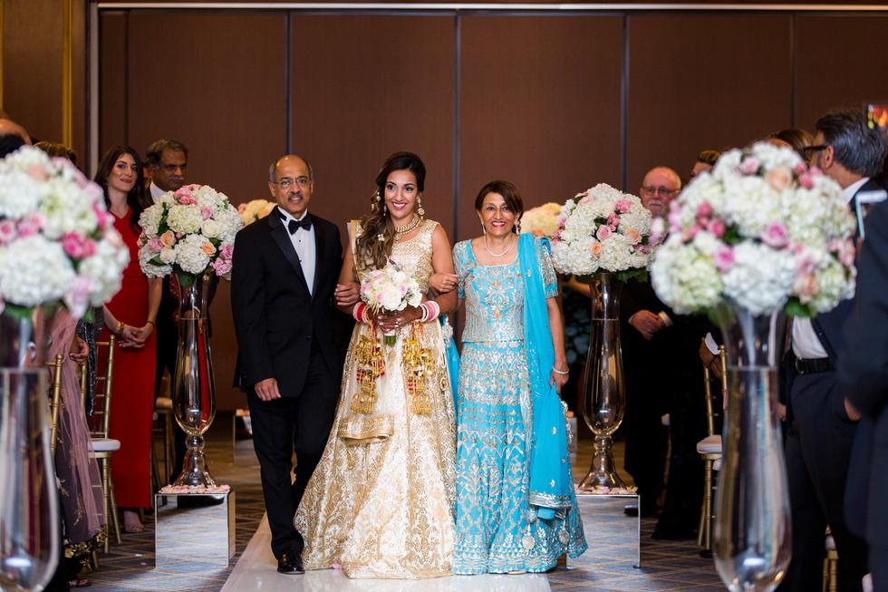 SJ_Wedding_Ceremony -120.jpg