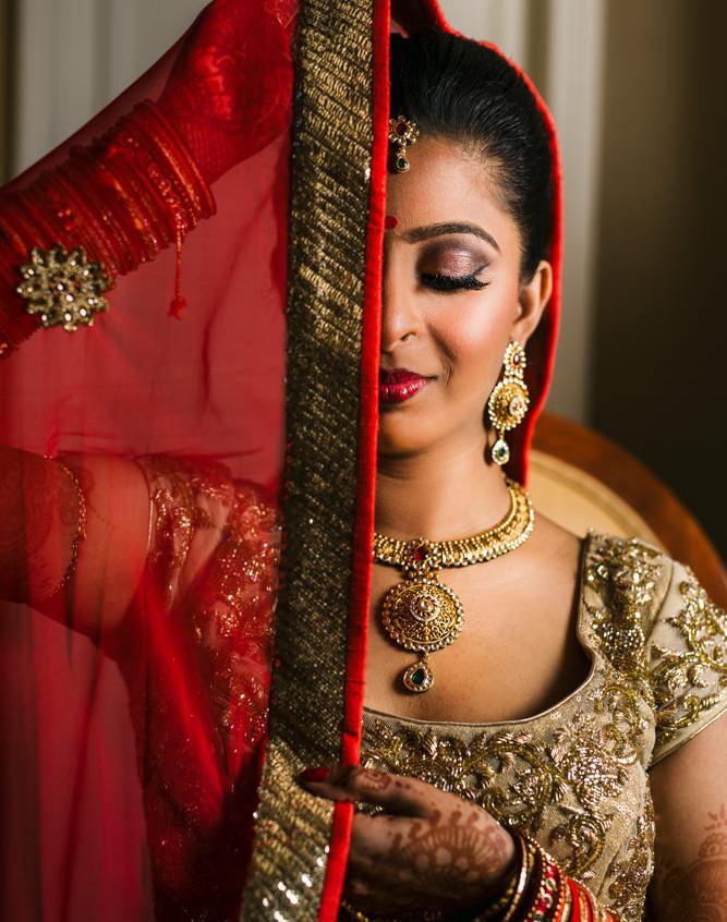 PA_previews_wedding-10